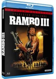Rambo. 3 / Réalisateur: Peter MacDonald | McDonald, Peter (1939-....). Metteur en scène