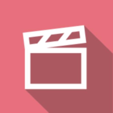 Light of My Life / réalisé et scénarisé par Casey Affleck |