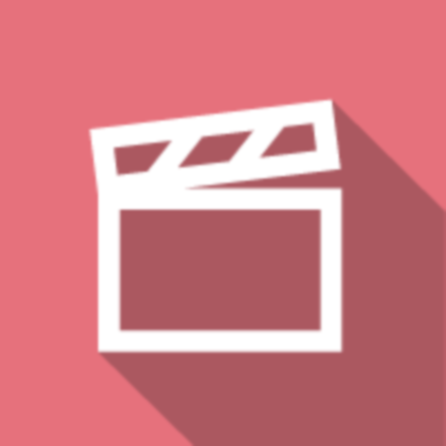 Le Grinch / réalisateurs : Scott Mosier, Yarrow Cheney  