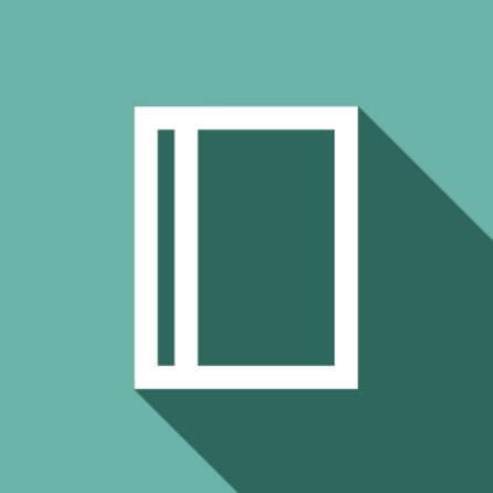Lire et écrire en français : méthode d'alphabétisation progressive / sous la direction de Farideh Touchard, Sai Beaucamp Henriques, Victoria Iglesias  